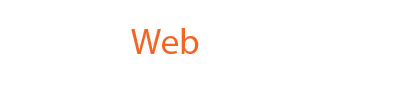 RMG Web Marketing