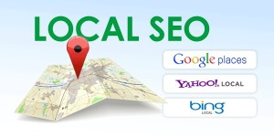 Local SEO and Internet Marketing Company